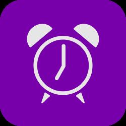 Weekly Alarm Clock